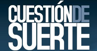 A QUESTION OF LUCK - SHORT FILM