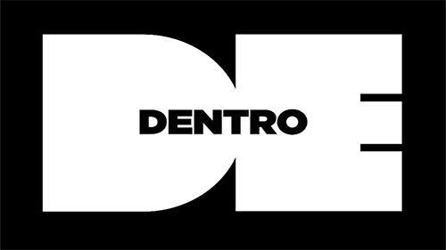 DENTRO DE - SERIE DOCUMENTAL